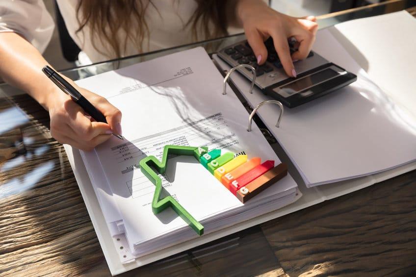 Energiezuinig wonen. Onderstaand een aantal snelle goedkope bespaartips!